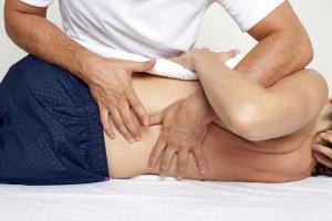 Riihimäen Kunto-Fysio - Fysioterapia